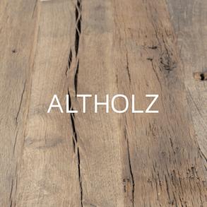 Altholz Nahaufnahme