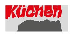 Partner Logo Rochol