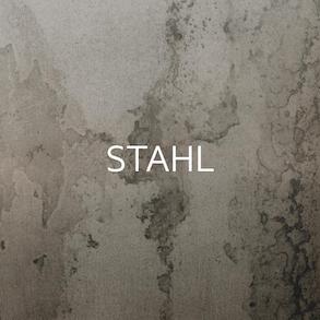 Stahl Nahaufnahme