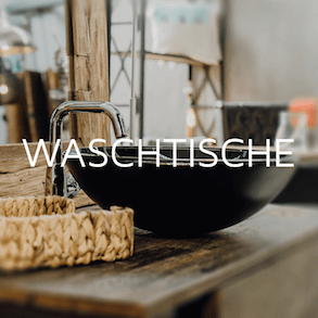 Waschtische