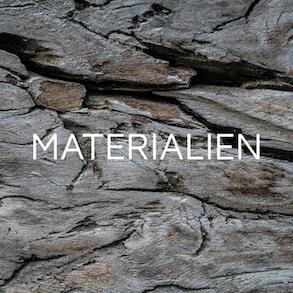 Holz Materialen Nahaufnahme