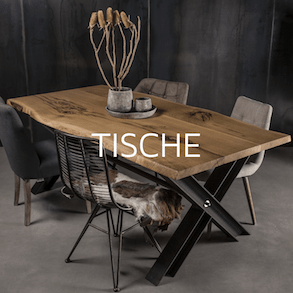 Designer Couch- & Konferenztische