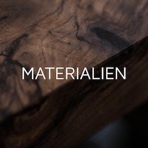 Holzmaterial Nahaufnahme