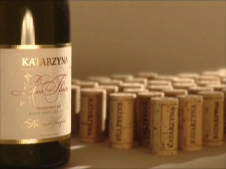 新しい出会いで注がれるすべてのワインが最高のものとなるように