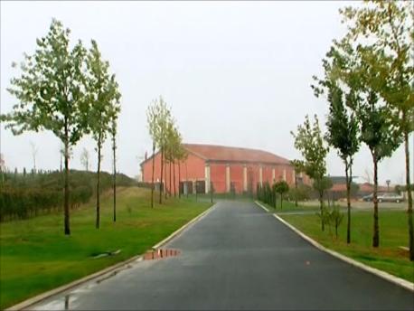 Katarzyna Estate