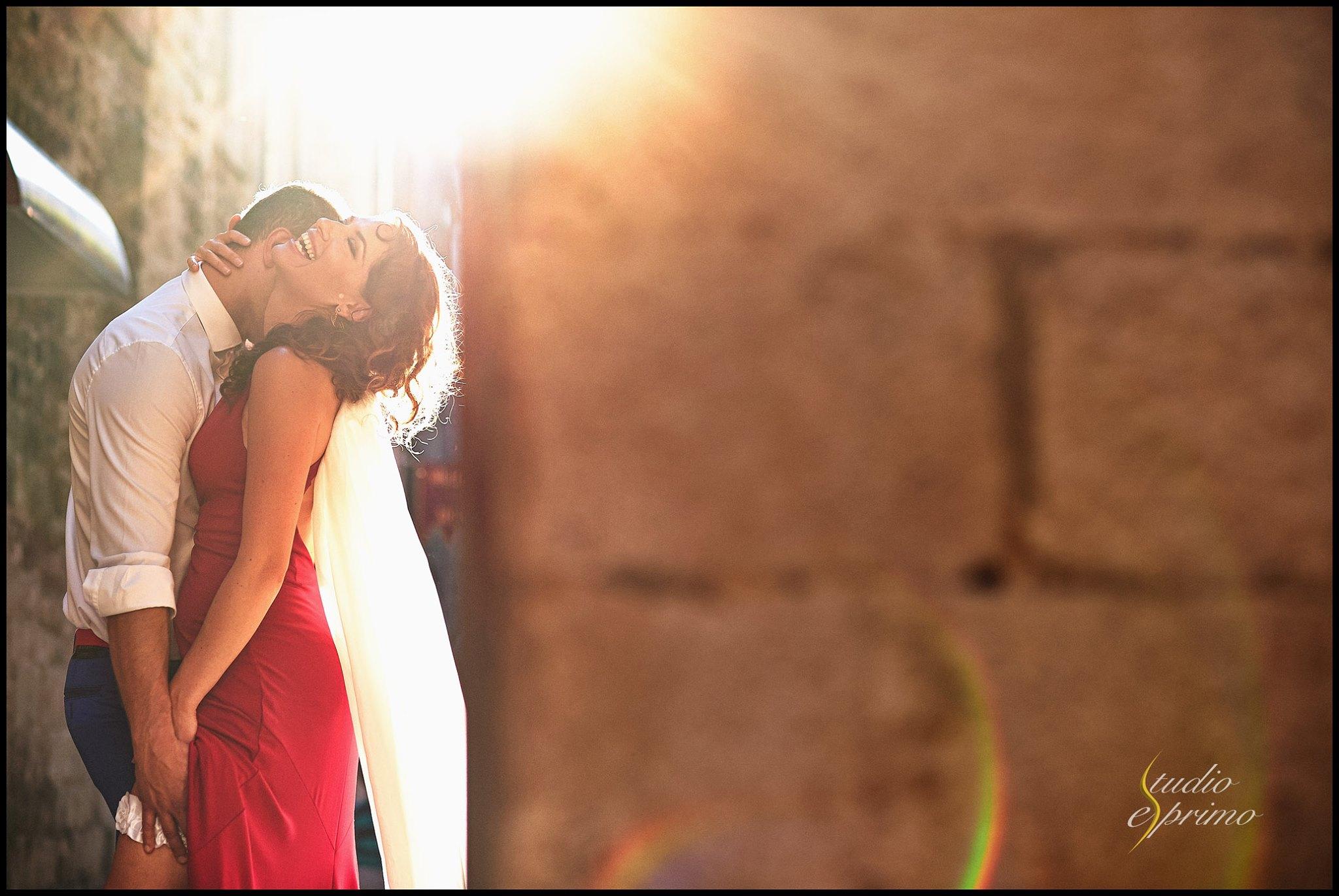 Weddingplaner München&Kroatien - Hochzeitsplaner