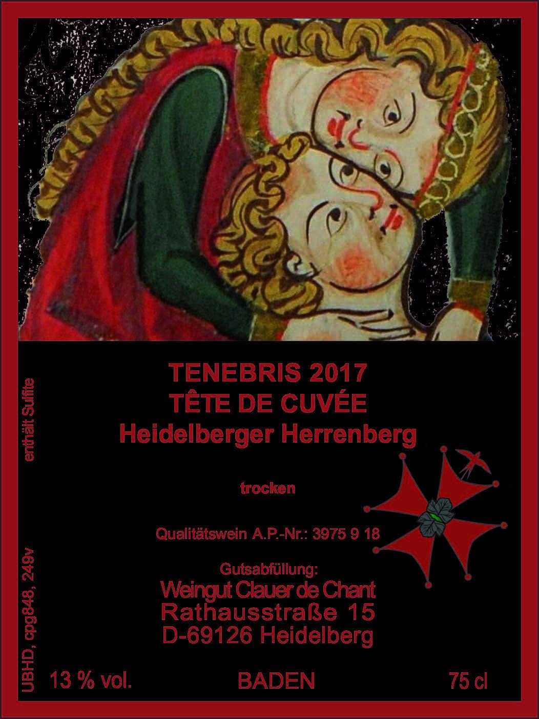 Rotwein der Spitzenklasse; Finale Deutscher Rotweinpreis Vinum Schweiz; Goldmedaille Deutschland