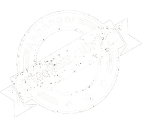 100 % geprüfte Anhänger
