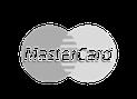 AVW akzeptierte Karten: MasterCard