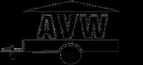 AVW – Anhängervermietung Waldeck