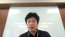 2021連続講座「大災害の時代に私たちはどう備えるべきか?」講師:加藤孝明さん(東京大学 生産技術研究所教授・社会科学研究所特任教授)