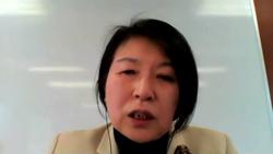 2020連続講座「家族の変化と住宅需要―人口減少期の住宅政策」講師:松本暢子さん(大妻女子大学教授)