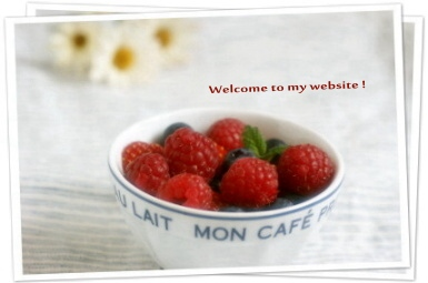 このサイトを見に来てくれてありがとうございます。健康に役立つ情報を、あれこれまとめてお伝えするサイトです。 腸内環境を整えること、ヘルシーな甘みなどを中心にまとめてます。カラダに良い食べ物や習慣を調べてお知らせしています。書籍などの情報ソースも。Welcome and thank you very much for visiting this website!