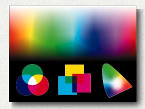 Цветовые модели для веб заработать моделью онлайн в ковылкино