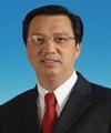 Datuk Seri Liow Tiong Lai  -  courtesy My. gvmt.
