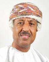 Darwish bin Ismail bin Ali Balushi