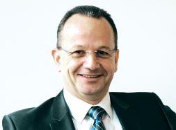 Thomas Huchler
