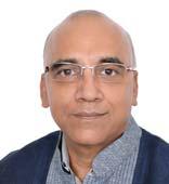 L.R. Sridhar