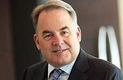 Rumors say that Etihad's helmsman James Hogan might be interested in MP.  /  source: EY