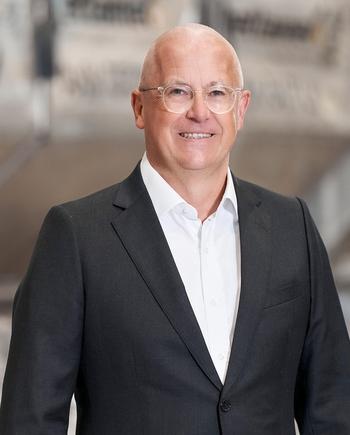 Thomas Sonntag heads Jettainer since JUL19  -  company courtesy