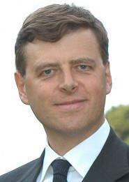 Laurent Leveaux