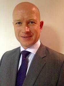 Jonathan Clark  -  credit CV