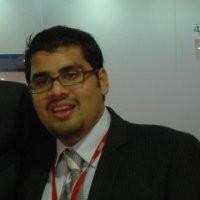 Priyo Patra