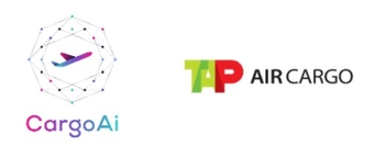 TAP Air Cargo expands its digital reach. Image: LemonQueen