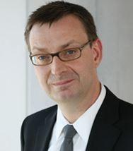 Alexander Hedderich  /  courtesy DB