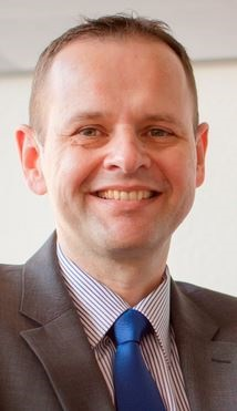 Frank Naeve leaves LH Cargo, joins the Lufthansa Group of Airlines  -  photo: LHC