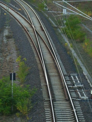 SNCF and Ermewa will roll in different directions soon – picture: private