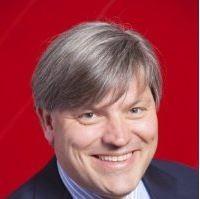 Martinair's Marcel de Nooijer might become new head of AF-KL Cargo
