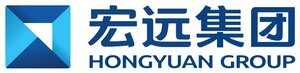 In and out again within a few days: Chinese freight carrier Hongyuan upsets the OST management. Image: OST