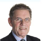 Larry Coyne