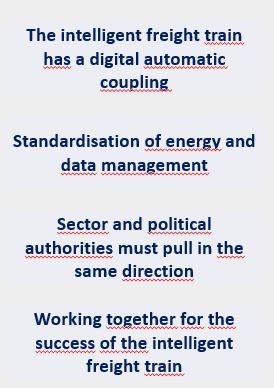 Extract from Ermewa's masterplan  -  company courtesy