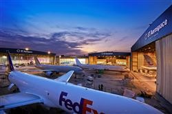 Integrator FedEx is one of the main customers of the Singaporean enterprise