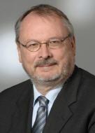 Uwe Beck