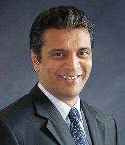 Rajeh Subramaniam