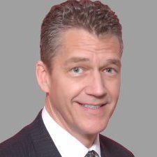 Todd Hildreth
