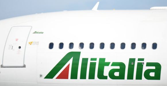 The future of loss-making Alitalia remains uncertain