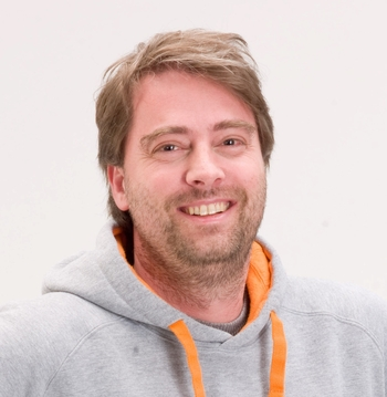 Martin Skopp is Senior Manager Airline Messaging, Riege Software  -  company courtesy