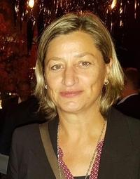 Diana Schöneich – photo: hs/CFG