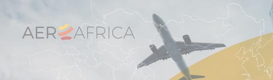 Shifting the African freight & logistics community online. Image: Aero Africa