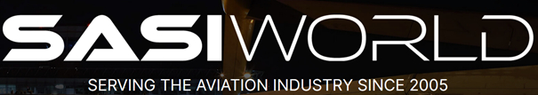 SASI Logo as displayed on the company's site.