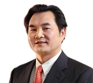ABDA Aviation CEO, Dato' JJ Ong. Image: ABDA Aviation