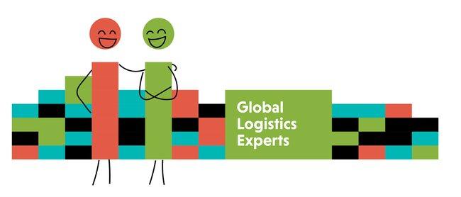 Reasons to smile as Orbis goes more Global. Image: Orbis Global Logistics