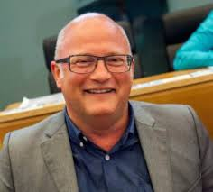 Jean-Luc Crucke