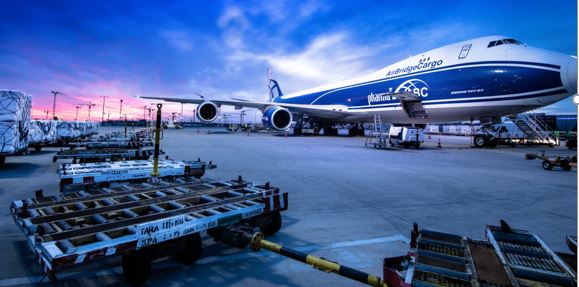 AirBridgeCargo is ebookable on more than one platform  -  image: WebCargo