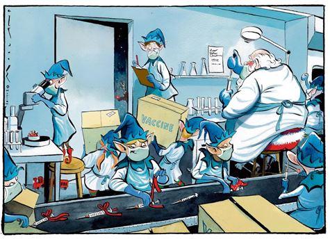 https://www.thetimes.co.uk/article/morten-morland-times-cartoon-november-10-2020-5ttqv9765