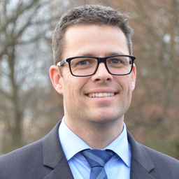 Torsten Wefers is new cargo helmsman at Cologne Airport  -  company courtesy